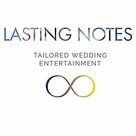 Lasting Notes Wedding Music Band