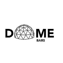 Domebars Event Equipment