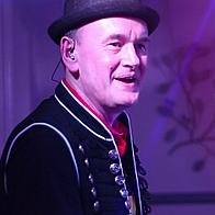 Steve Rose Solo Musician