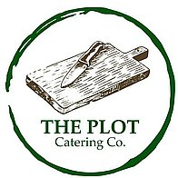 The Plot Catering Co. Afternoon Tea Catering