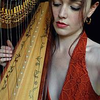 Miriam Wilford Solo Musician