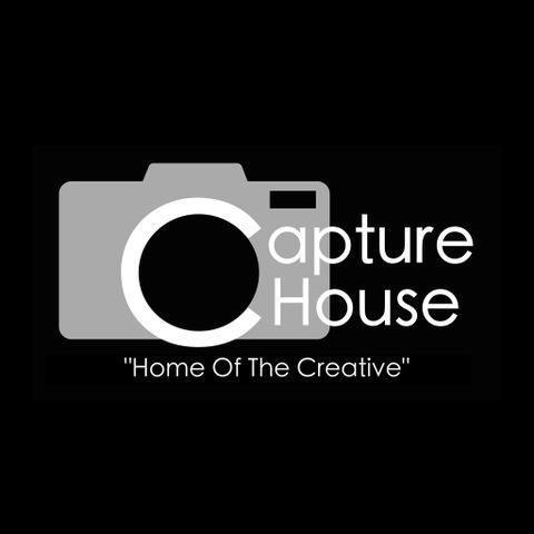 Capture House Photo Booth