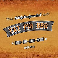 Fat Pig BBQ Private Party Catering
