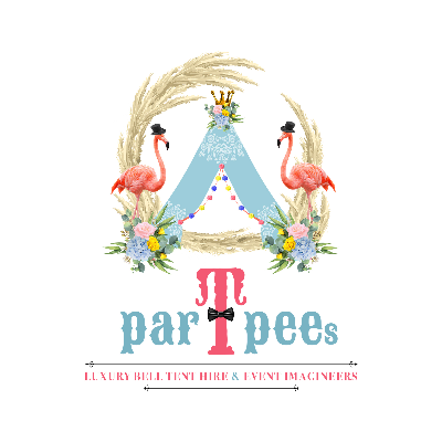 ParTpees Children Entertainment