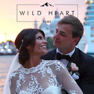 Wild Heart Films Photo or Video Services