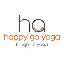 Happy Go Yoga Games and Activities
