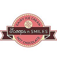 Scoops n Smiles Catering