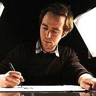 James Cottell Caricaturist