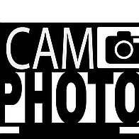 CAMPHOTO Asian Wedding Photographer