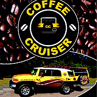 Coffee Cruiser Coffee Bar