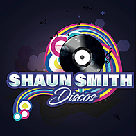 Shaun Smith Discos DJ