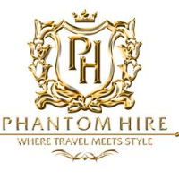 Phantom Hire - Transport , Birmingham,  Wedding car, Birmingham Luxury Car, Birmingham Chauffeur Driven Car, Birmingham Limousine, Birmingham