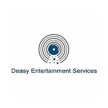 Deasy Entertainment Services Bubble Machine