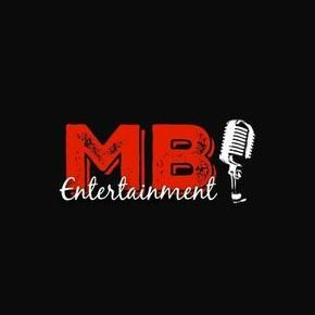 MB Entertainment Ltd DJ