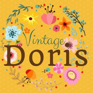 Vintage Doris - cafe caravan - Catering , Wells,  Food Van, Wells Afternoon Tea Catering, Wells Corporate Event Catering, Wells Mobile Caterer, Wells Wedding Catering, Wells Private Party Catering, Wells Coffee Bar, Wells