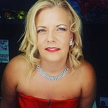 Emma Hornsby Female Vocalist Live Solo Singer
