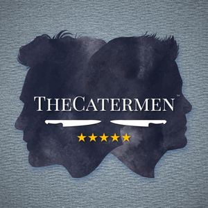 TheCatermen Ltd. Business Lunch Catering