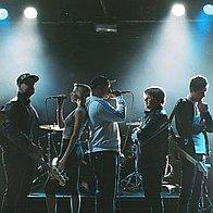 LFX Function Music Band