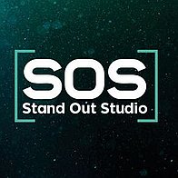 Stand Out Studio Ltd Photo or Video Services