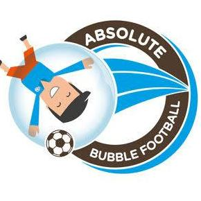 Absolute Bubble Football Zorb Football