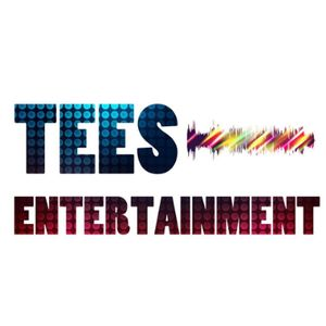 Tees Entertainment DJ