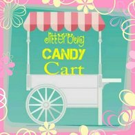 Jitterbug Candy Cart Catering