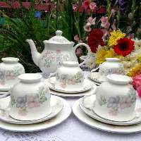 Herts Vintage China & Sweet Cart Hire - Catering , Baldock, Event Staff , Baldock, Event Decorator , Baldock, Event planner , Baldock, Event Equipment , Baldock,  Afternoon Tea Catering, Baldock Sweets and Candy Cart, Baldock Wedding Catering, Baldock Popcorn Cart, Baldock Business Lunch Catering, Baldock Children's Caterer, Baldock Cocktail Bar, Baldock Coffee Bar, Baldock Private Party Catering, Baldock Dinner Party Catering, Baldock Ice Cream Cart, Baldock Mobile Bar, Baldock Mobile Caterer, Baldock Corporate Event Catering, Baldock Wedding planner, Baldock Event planner, Baldock