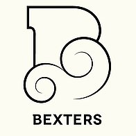 Bexters Kitchen and Bar Coffee Bar