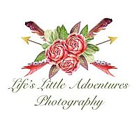 Life's Little Adventures Photography Photo or Video Services