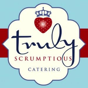 Truly Scrumptious Yorkshire Wedding Catering