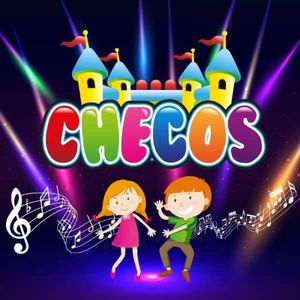 Checos Children's Music