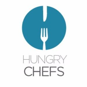 Hungry Chefs Dinner Party Catering