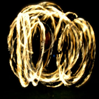 Hawkini - Dance Act , Cambridge, Circus Entertainment , Cambridge,  Fire Eater, Cambridge