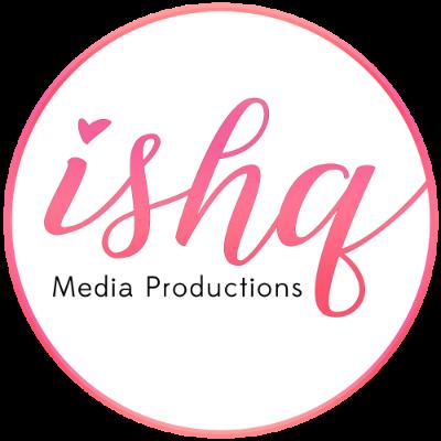 Ishq Media Productions Asian Wedding Photographer