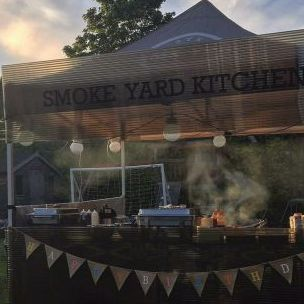 Smoke Yard Kitchen - Catering , Aylesbury,  BBQ Catering, Aylesbury Wedding Catering, Aylesbury Buffet Catering, Aylesbury Burger Van, Aylesbury Business Lunch Catering, Aylesbury Corporate Event Catering, Aylesbury Private Party Catering, Aylesbury Street Food Catering, Aylesbury Mobile Caterer, Aylesbury