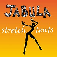 Jabula Stretch Tents Marquee & Tent