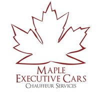 Maple Executive Cars Transport