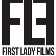 First Lady Films Photo or Video Services