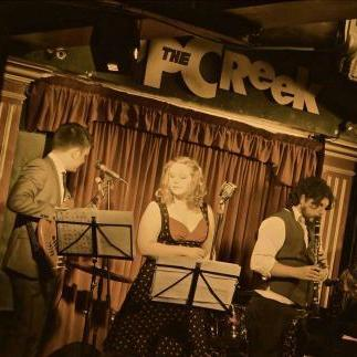 Best Swing Bands In London For Hire Prices Reviews