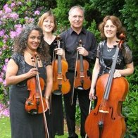 Cleveden Quartet Ensemble