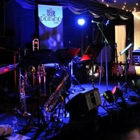 Domino Band - Live music band , Worcester,  Function & Wedding Band, Worcester Pop Party Band, Worcester