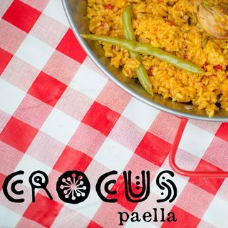 Crocus Paella - Catering , Brighton,  Business Lunch Catering, Brighton Corporate Event Catering, Brighton Mobile Caterer, Brighton Wedding Catering, Brighton Private Party Catering, Brighton Paella Catering, Brighton