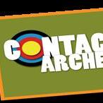 Contact Archery Mobile Archery