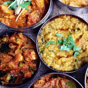 Maazi Indian Restaurant - Catering , Matlock,  Buffet Catering, Matlock Dinner Party Catering, Matlock Wedding Catering, Matlock Indian Catering, Matlock Asian Catering, Matlock