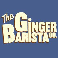 The Ginger Barista Co. Coffee Bar