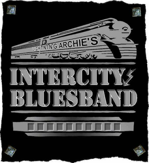 Intercity Blues Band Blues Band