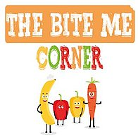 The Bite Me Corner Games and Activities