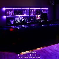 Devoted Deluxe - Catering , Cheltenham, Event Staff , Cheltenham,  Cocktail Bar, Cheltenham Mobile Bar, Cheltenham Bar Staff, Cheltenham
