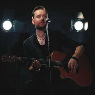Phil Short Acoustic - Singer , London, Solo Musician , London,  Singing Guitarist, London Wedding Singer, London Live Solo Singer, London Singer and a Guitarist, London
