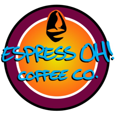 Espress Oh Coffee Co Catering